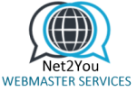Net 2 You I.T. Support & Web Services